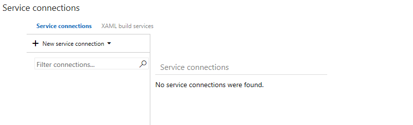 ServiceConnections-initial